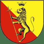 stemma comune di nizza monferrato palio asti