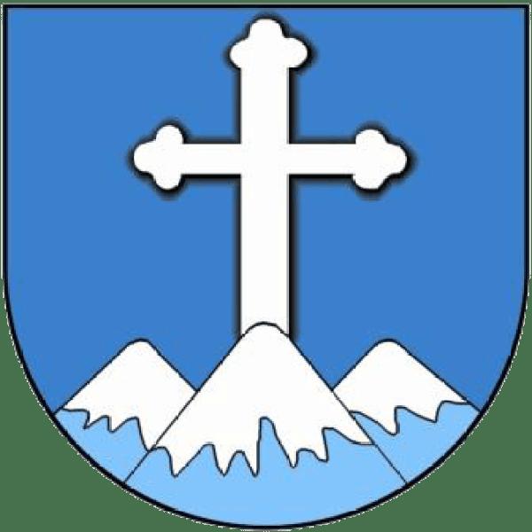 Comune di Montechiaro D'Asti