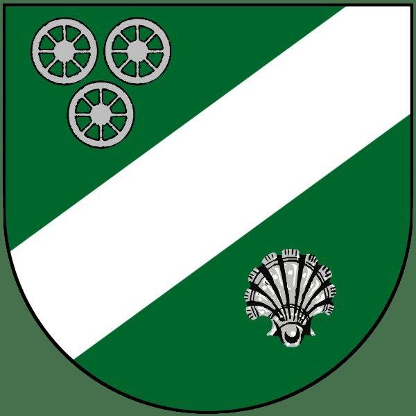 Rione San Martino San Rocco