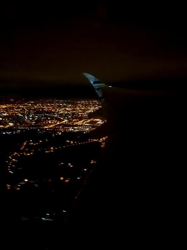 take off taiwan taipei