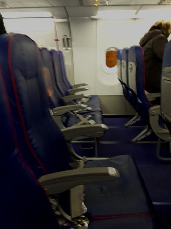 wizz air a321 seats airplane seat recline