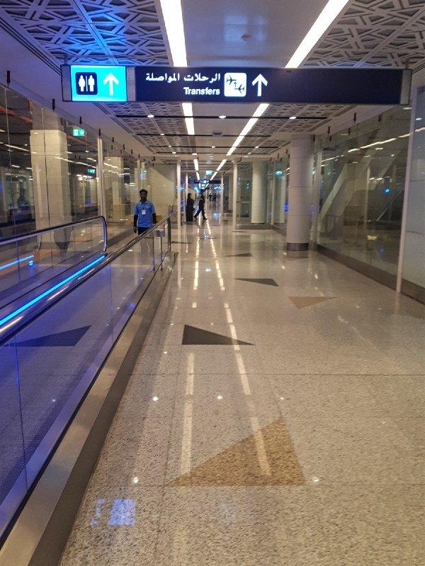 jeddah new terminal 1