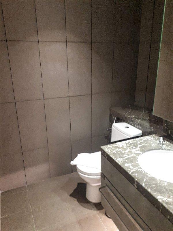 private resting suite bathroom klia2