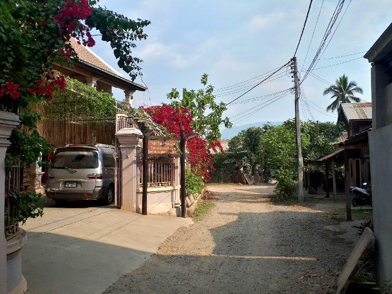 villa ban phanluang review