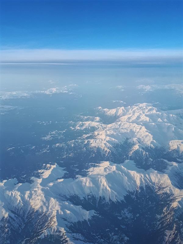 caucasus mountains georgia azerbaijan russia