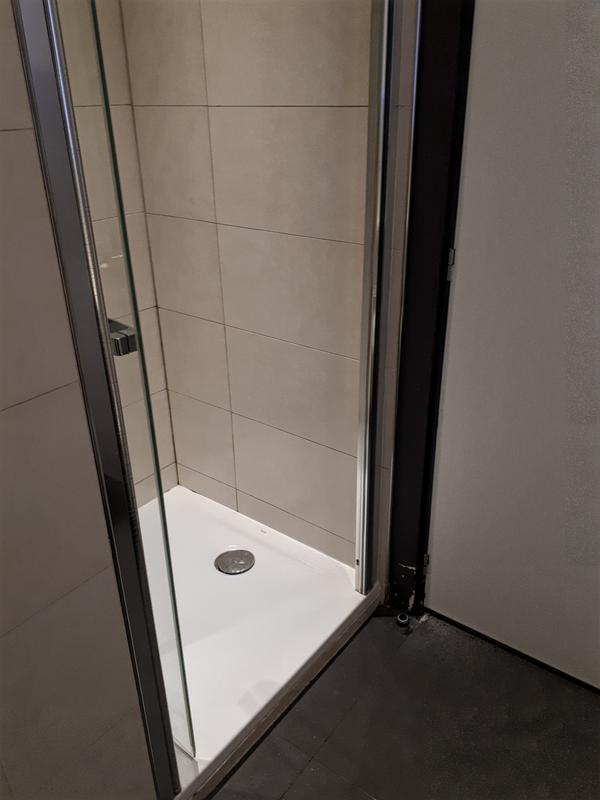 air france lounge shower 2f