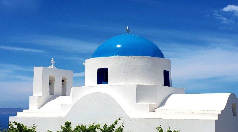 panagia skopiani serifos guide church greece cyclades
