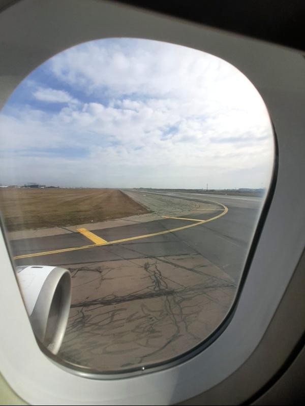 bucharest otp departure