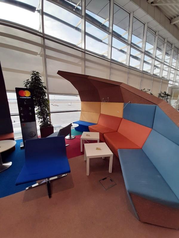 otp lounge
