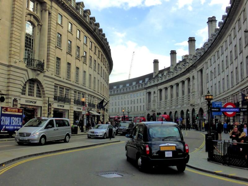 london uk quarantine