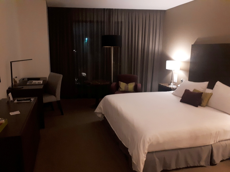 hotel morrison 114 review