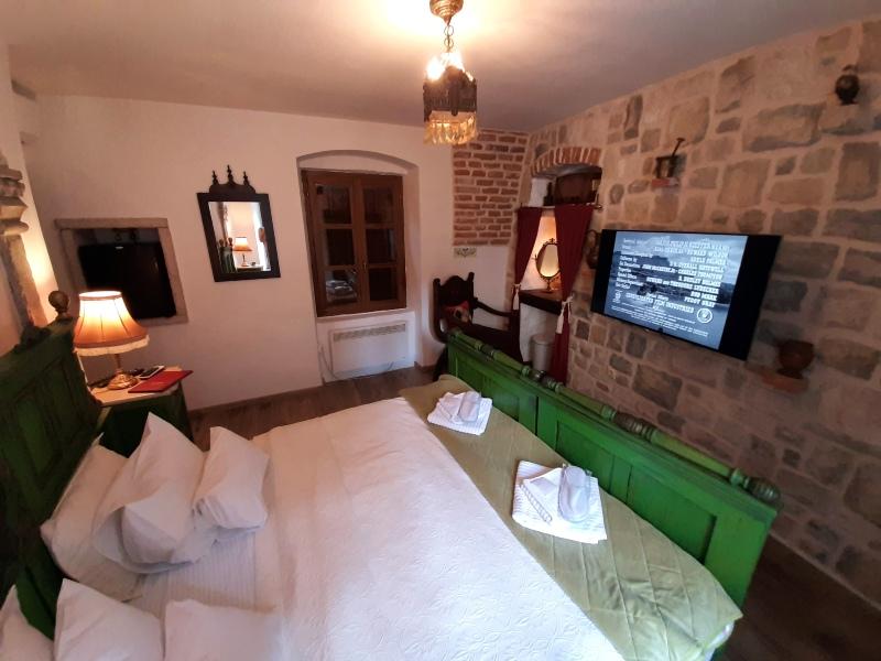 merchant's room palazzo drusko review