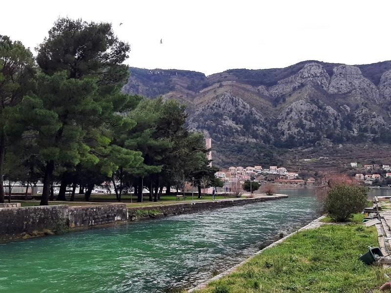 skurda river