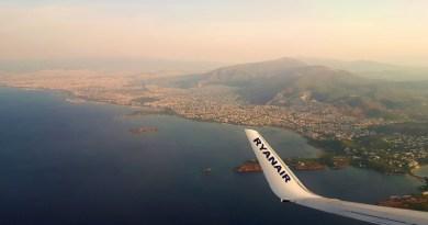 ryanair cheap flights top tips