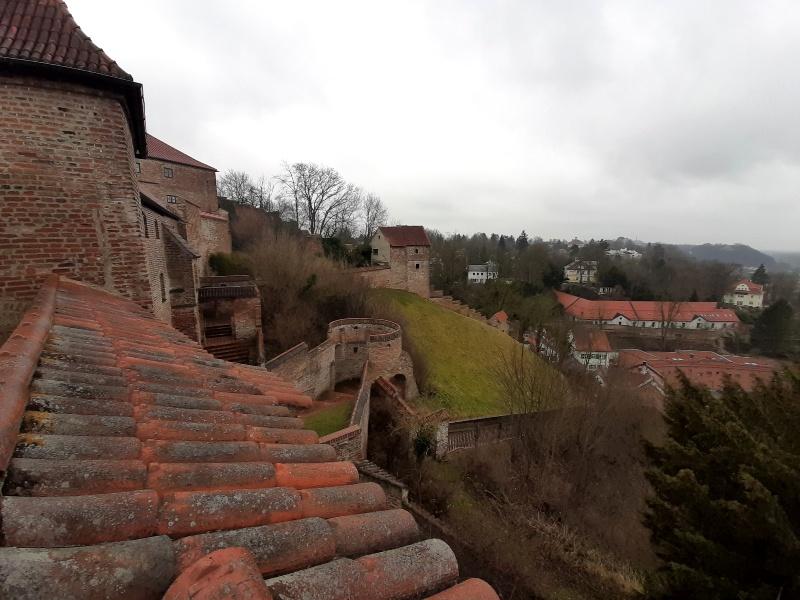 trausnitz castle landshut