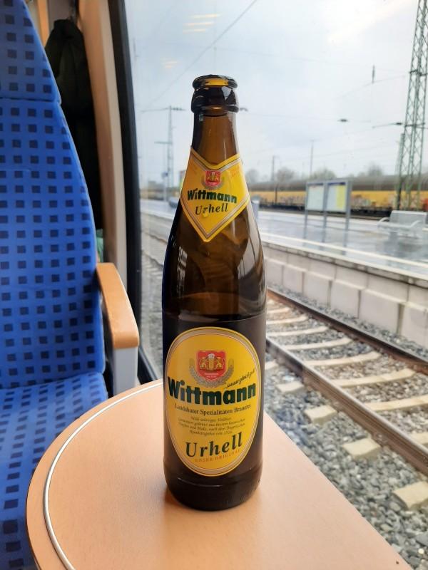landshut beer