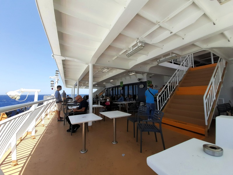 blue star ferries naxos