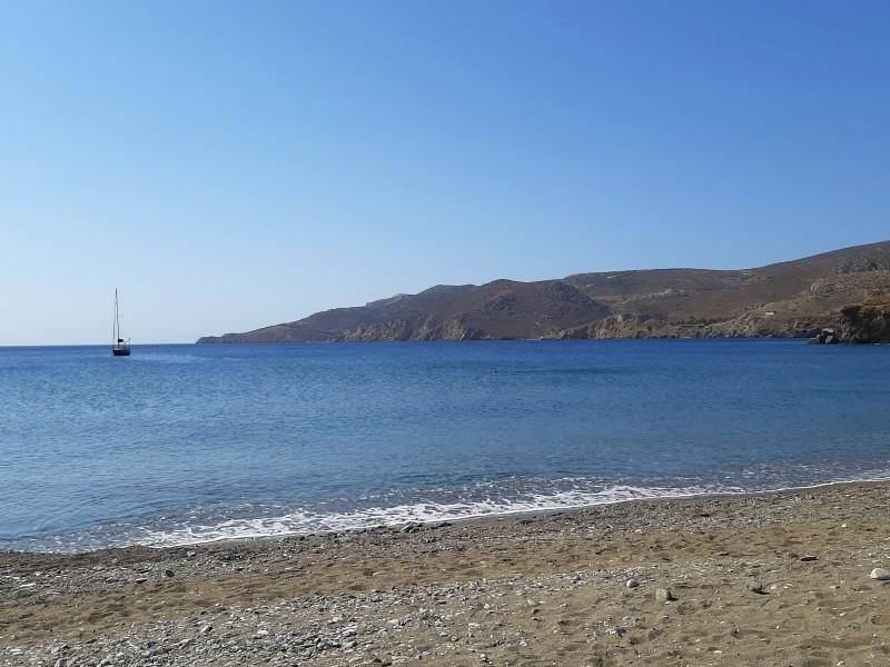livadi beach astypalaia