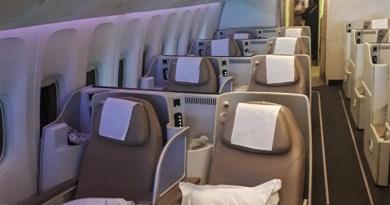 saudia boeing 777 business class b777