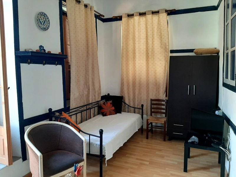 traditional apartments alexandra kastellorizo apartment accomodation