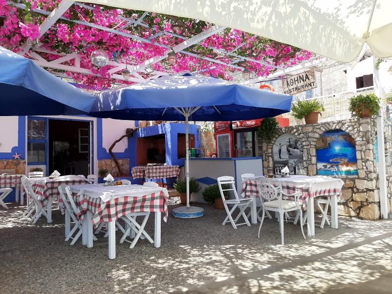 athina tavern