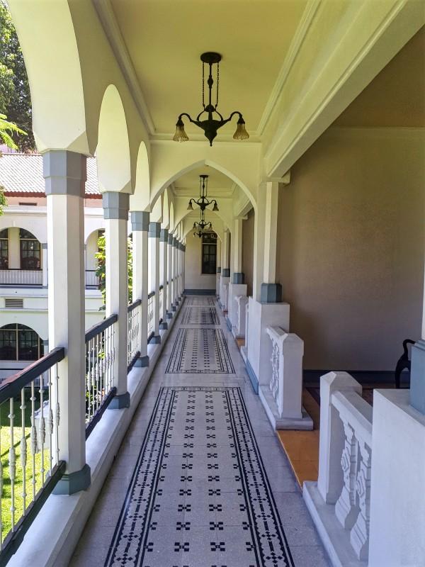 patio majapahit surabaya