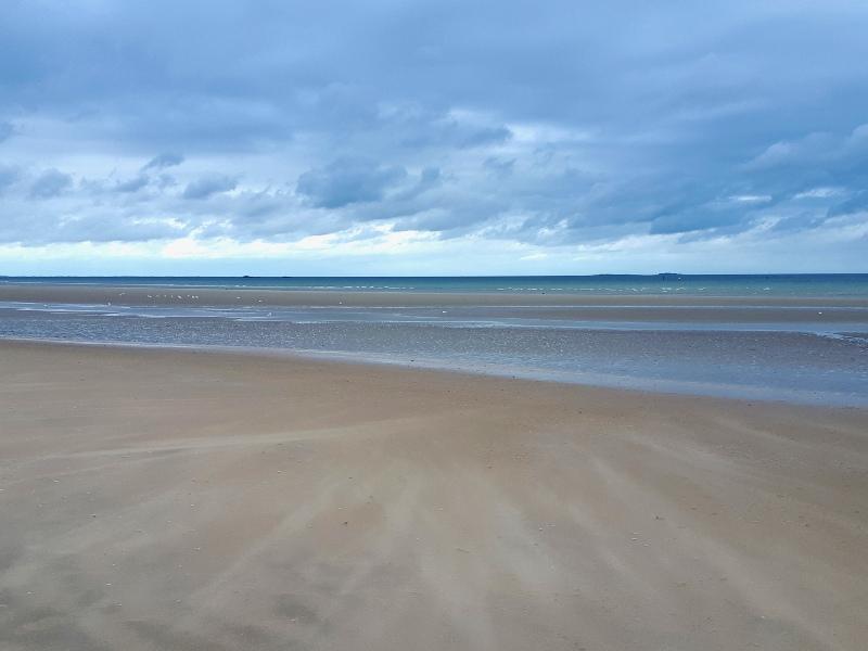 utah beach normandy d-day sights tour visit