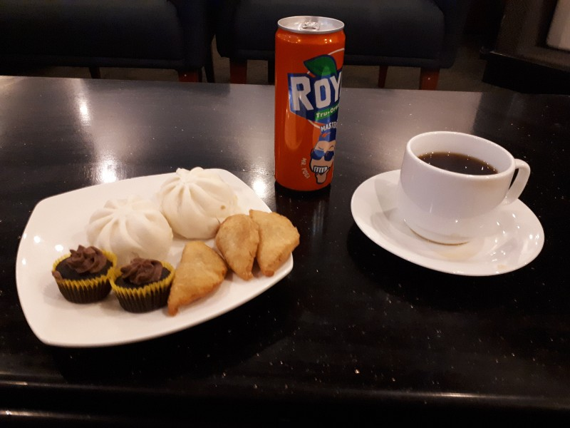 breakfast pagss lounge