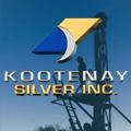 Kootenay-Silver-Logo