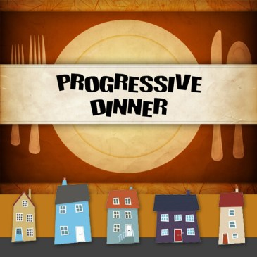 progressive-dinner-graphic2