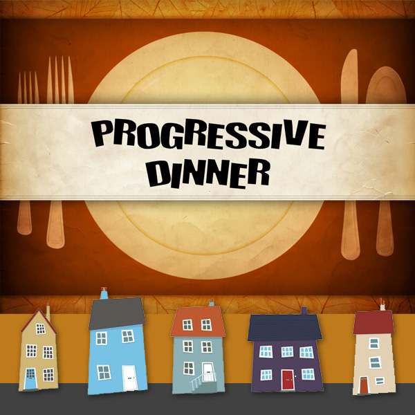 progressive-dinner-graphic2