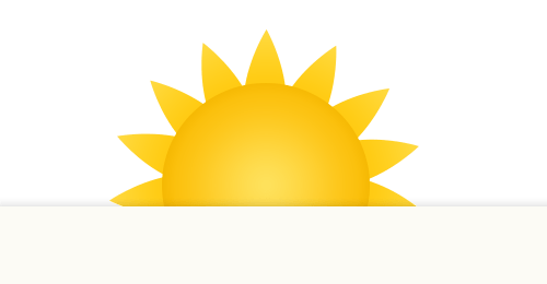 sunshine-icon-large