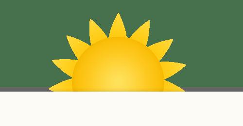 sunshine-icon-large