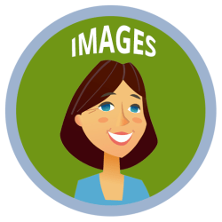 Image Gallery Icon
