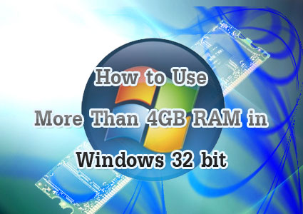Windows-4-GB-More-RAM