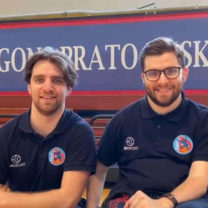 Intervista ai fratelli Calzolari