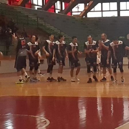 Serie C Gold, Sibe: vittoria corsara a Livorno (57-64). Una vittoria solida costruita in difesa per i Dragons