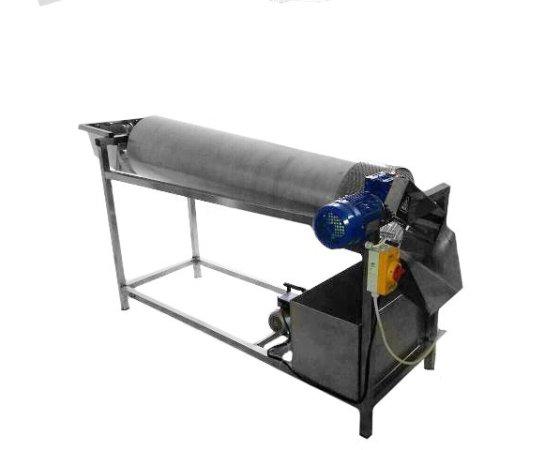 Mašina za nanošenje kalijum sorbata