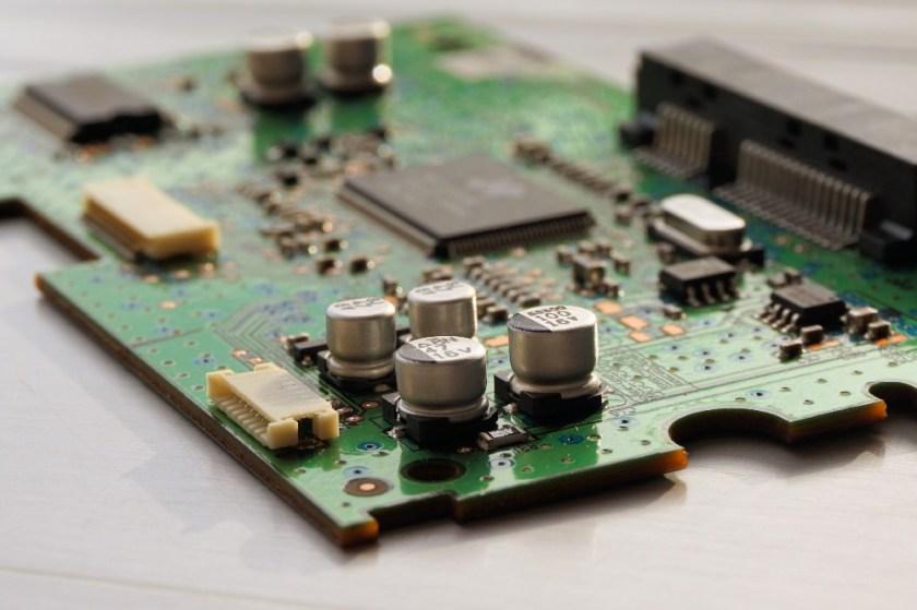 pallavaggarwal-select-electronics-components-3.jpeg