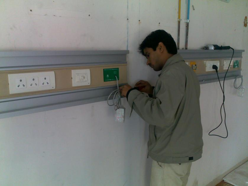 Work at Simpal Technologies 57