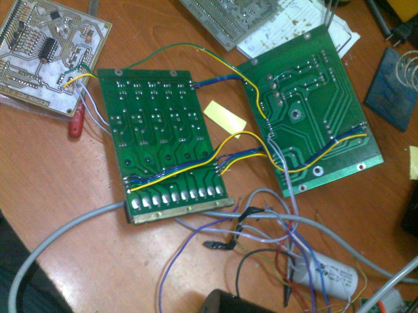Work at Simpal Technologies 61