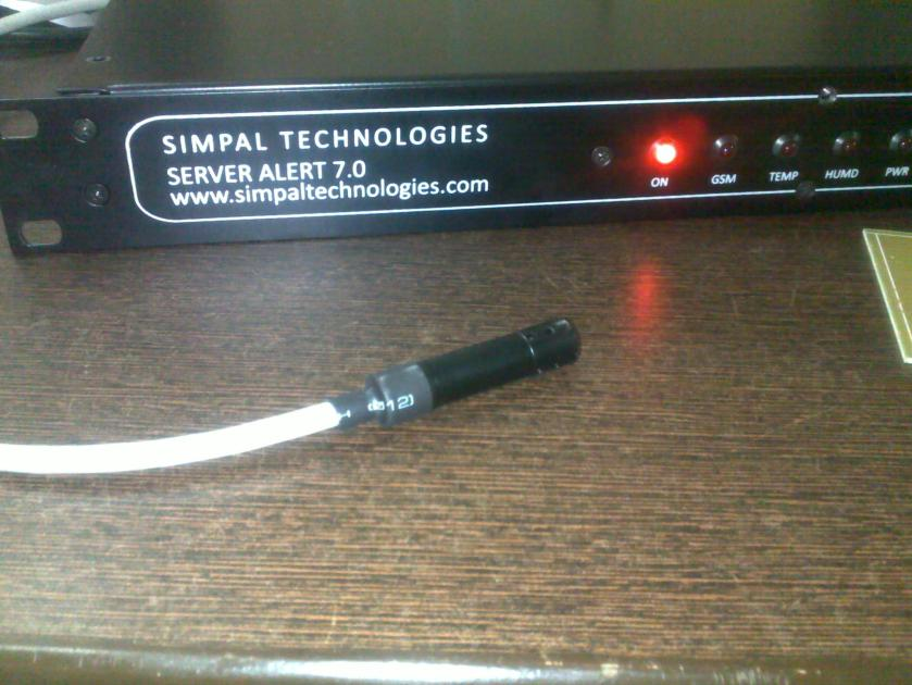 Work at Simpal Technologies 34