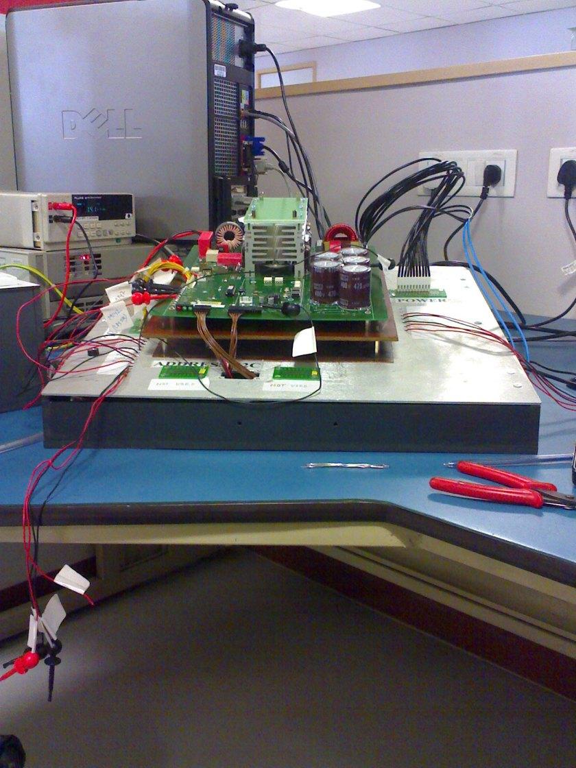 pallav-aggarwal-test-bench-setup.jpg