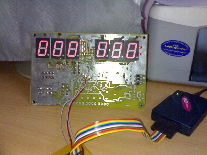 Work at Simpal Technologies 67
