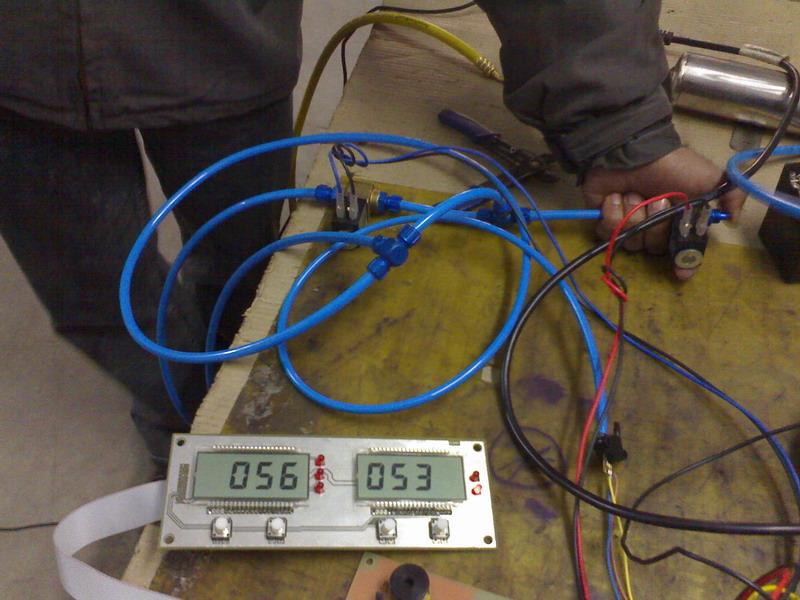 Work at Simpal Technologies 65