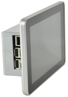 strato-pi-touch-usb-side