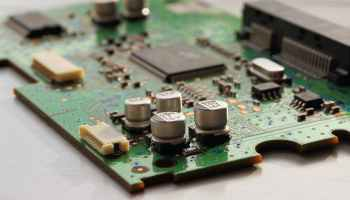 List of PCB Manufacturers in USA 1