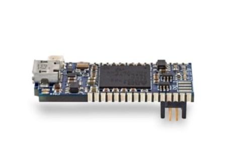 STLINK-V3-mini-stm32