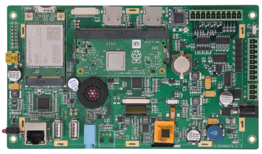 raspberry-pi-compute-module-product-1