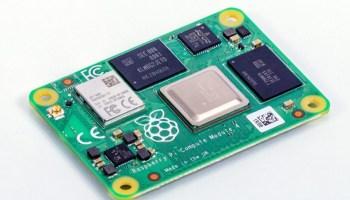 raspberry-pi-compute-module-4-top